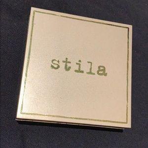 Stila Heaven's Hue Highlighter Bronze HIGHLIGHT